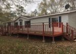 Foreclosed Home in Lumberton 77657 DOGWOOD DR - Property ID: 4136989984