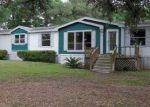 Foreclosed Home in Cuero 77954 W COURTHOUSE ST - Property ID: 4136998739