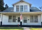 Foreclosed Home in Danville 24540 HURT ST - Property ID: 4137008814
