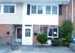 Foreclosed Home in West Haverstraw 10993 FARLEY DR - Property ID: 4137015823