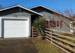 Foreclosed Home in Westport 98595 S MELBOURNE ST - Property ID: 4137041207
