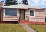 Foreclosed Home in Spokane 99207 E LIBERTY AVE - Property ID: 4137042531