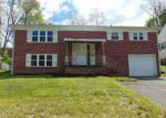 Foreclosed Home in Beckley 25801 N PIKE ST - Property ID: 4137049987