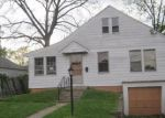 Foreclosed Home in Cincinnati 45236 SILVERTON AVE - Property ID: 4137071883