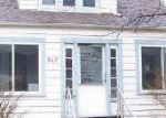 Foreclosed Home in Cleveland 44121 LECONA RD - Property ID: 4137075372