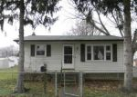 Foreclosed Home in Lancaster 43130 4TH ST - Property ID: 4137083705