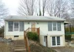 Foreclosed Home in Hummelstown 17036 N HOERNERSTOWN RD - Property ID: 4137088969