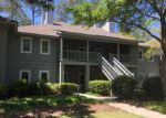 Foreclosed Home in North Myrtle Beach 29582 TIDEWATER DR - Property ID: 4137096398