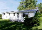 Foreclosed Home in Chuckey 37641 HORSE CREEK RD - Property ID: 4137101662