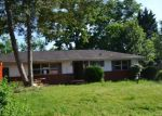 Foreclosed Home in Chattanooga 37415 HIGHVIEW DR - Property ID: 4137104725