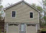 Foreclosed Home in Waynesboro 22980 N BEAR DEN RD - Property ID: 4137115676