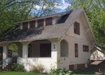 Foreclosed Home in Spring Valley 54767 CLEVELAND ST - Property ID: 4137129245