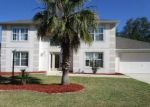 Foreclosed Home in Jacksonville 32226 GLENN HOLLOW DR - Property ID: 4137142389