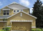 Foreclosed Home in Windermere 34786 ENCHANTMENT DR - Property ID: 4137144133