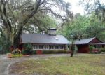 Foreclosed Home in Orange Park 32073 RED FOX RD - Property ID: 4137145904