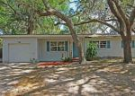 Foreclosed Home in Tampa 33617 SAINT AUGUSTINE AVE - Property ID: 4137147648