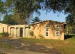 Foreclosed Home in Hollywood 33024 NW 96TH TER - Property ID: 4137190118