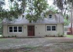 Foreclosed Home in Lakeland 33811 SPRING LN - Property ID: 4137199318