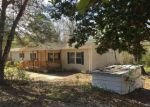 Foreclosed Home in Westville 32464 STATE HIGHWAY 2 E - Property ID: 4137204132