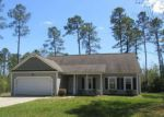 Foreclosed Home in Jacksonville 28540 MURRILL HILL RD - Property ID: 4137228225
