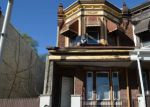 Foreclosed Home in Camden 08103 HADDON AVE - Property ID: 4137235230