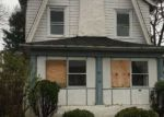 Foreclosed Home in Upper Darby 19082 WINDSOR AVE - Property ID: 4137236107