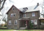 Foreclosed Home in Philadelphia 19126 66TH AVE - Property ID: 4137252315