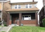 Foreclosed Home in Pittsburgh 15212 CALIFORNIA AVE - Property ID: 4137273788