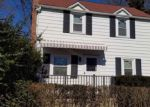 Foreclosed Home in Darby 19023 WALNUT ST - Property ID: 4137275537