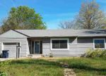 Foreclosed Home in Enid 73703 SENECA AVE - Property ID: 4137279922