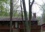 Foreclosed Home in Wayland 49348 4TH ST - Property ID: 4137295236
