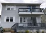 Foreclosed Home in Brigantine 08203 12TH ST N - Property ID: 4137307505