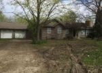 Foreclosed Home in Howell 48855 BROPHY RD - Property ID: 4137323717