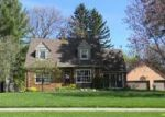 Foreclosed Home in Fowlerville 48836 E GRAND RIVER AVE - Property ID: 4137324586