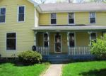 Foreclosed Home in Howell 48843 FLEMING ST - Property ID: 4137326783