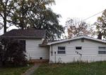 Foreclosed Home in Crystal 48818 SHEPARD ST - Property ID: 4137338154