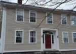 Foreclosed Home in Storrs Mansfield 6268 MIDDLE TPKE - Property ID: 4137342993
