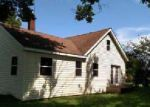 Foreclosed Home in West Olive 49460 128TH AVE - Property ID: 4137353490