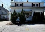 Foreclosed Home in North Providence 02911 WOONASQUATUCKET AVE - Property ID: 4137360951