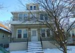 Foreclosed Home in Ecorse 48229 7TH ST - Property ID: 4137410425