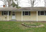 Foreclosed Home in Lake Katrine 12449 CORWIN PL - Property ID: 4137435841