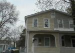 Foreclosed Home in Baltimore 21214 ROSEKEMP AVE - Property ID: 4137451148