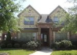 Foreclosed Home in Houston 77095 SUNBRIAR LN - Property ID: 4137467811