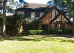 Foreclosed Home in Houston 77069 WIGHTMAN CT - Property ID: 4137470875