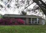 Foreclosed Home in Brenham 77833 E TOM GREEN ST - Property ID: 4137484893