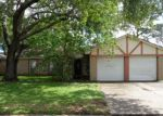 Foreclosed Home in Webster 77598 HERITAGE BAY DR - Property ID: 4137485317