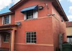 Foreclosed Home in Hialeah 33018 W 70TH ST - Property ID: 4137535247