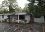 Foreclosed Home in Redding 96001 SACRAMENTO DR - Property ID: 4137587366