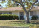 Foreclosed Home in Yucaipa 92399 SIERRA LN - Property ID: 4137597441