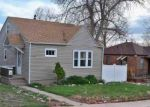 Foreclosed Home in Cheyenne 82001 CHEYENNE PL - Property ID: 4137606194